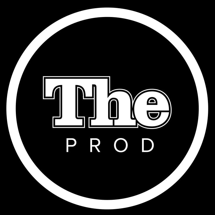 The Prod