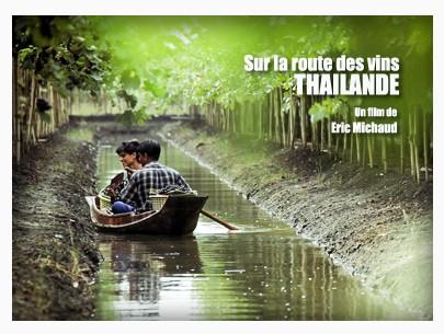 8 MINIATURE OTWR THAILANDE
