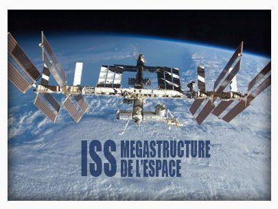 MINIATURE ISS