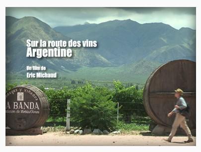 1 MINIATURE OTWR ARGENTINE