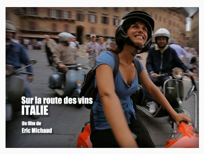 6 MINIATURE OTWR ITALIE