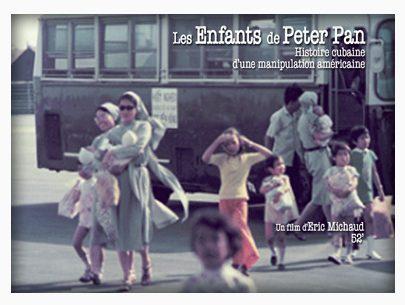 MINIATURE PETER PAN